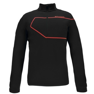 Rolák Spyder Commander Therma Stretch T-Neck 783404-001, Spyder