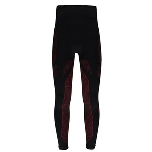 3/4 Spodky Spyder Men`s Captain Seamless Pant 787211-019, Spyder