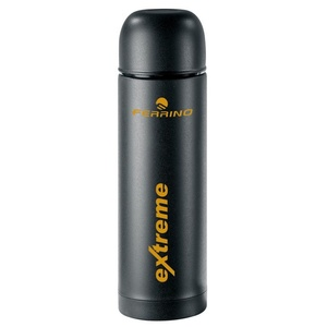 Termoska Ferrino Thermos Extreme 1L 79358