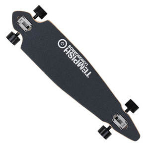 Longboard Tempish ALLEGRO, Tempish