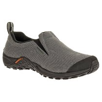 Boty Merrell JUNGLE MOC TOUCH BREEZE J53062, Merrell