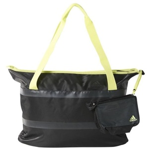 Taška adidas Womans You Tote Illuminated Reflective AB0721, adidas
