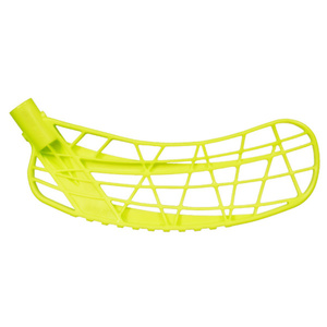Čepel EXEL BLADE ICE MB neon yellow, Exel