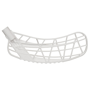 Čepel EXEL BLADE ICE MB white, Exel