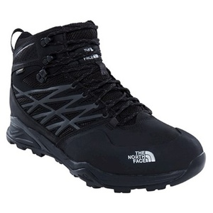 Boty The North Face M HEDGEHOG HIKE MID GTX CDF5KX7, The North Face