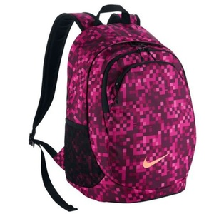 Batoh Nike Women's Legend Backpack BA4882-607, Nike