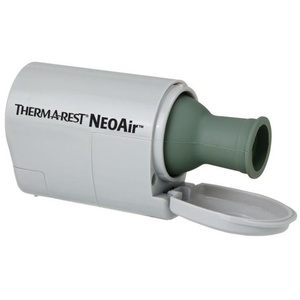 Mini pumpa Therm-A-Rest Neoair, Therm-A-Rest