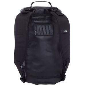 Taška The North Face BASE CAMP DUFFEL XS CWW4JK3, The North Face
