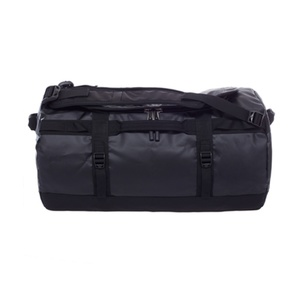 Taška The North Face BASE CAMP DUFFEL S CWW3JK3, The North Face