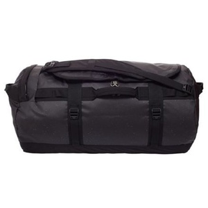 Taška The North Face BASE CAMP DUFFEL M CWW2JK3, The North Face