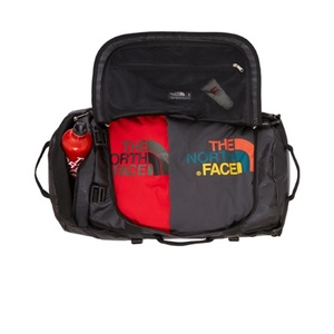Taška The North Face BASE CAMP DUFFEL M CWW2JK3