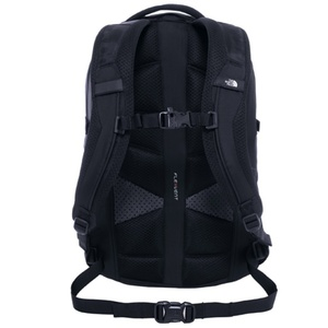 Batoh The North Face BOREALIS CHK4JK3, The North Face