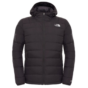 Bunda The North Face M La Paz Hooded Jacket CYG9JK3, The North Face