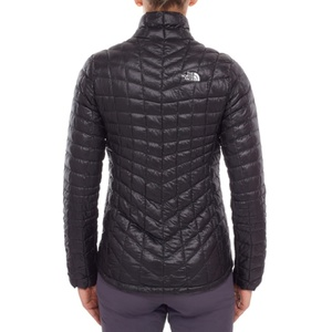 Bunda The North Face W THERMOBALL JACKET CUC6JK3, The North Face