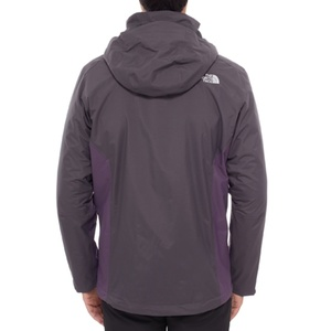 Bunda The North Face M Evolution II Triclimate Jacket CG53CHA, The North Face