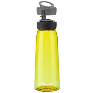 Láhev Salewa Runner Bottle 0,5 l 2322-2400, Salewa
