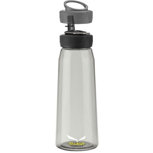 Láhev Salewa Runner Bottle 0,5 l 2322-0300