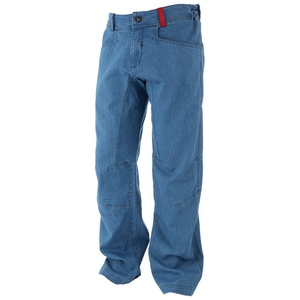 Kalhoty Rafiki Sloper Light denim, Rafiki