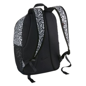 Batoh Nike Women's Legend Backpack BA4882-008, Nike