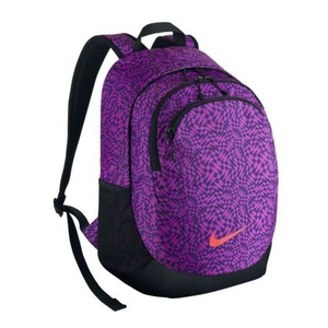 Batoh Nike Women's Legend Backpack BA4882-508, Nike
