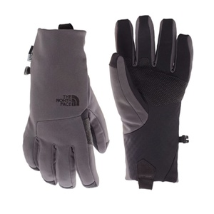 Rukavice The North Face M APEX ETIP GLOVE A6L80C5, The North Face
