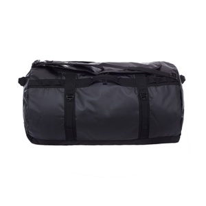Taška The North Face BASE CAMP DUFFEL XL CWV7JK3, The North Face