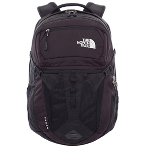 Batoh The North Face Recon CLG4JK3, The North Face