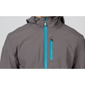 Bunda Spyder Men`s Patsch SoftShell Jacket 157256-069, Spyder