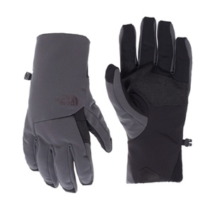 Rukavice The North Face M APEX+ ETIP GLOVE C1070C5, The North Face