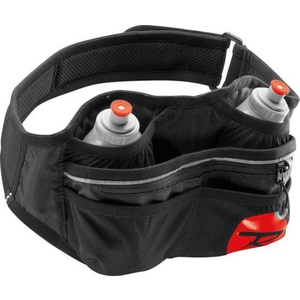 Ledvinka Rossignol Dual Bottle Holder RKEB200, Rossignol