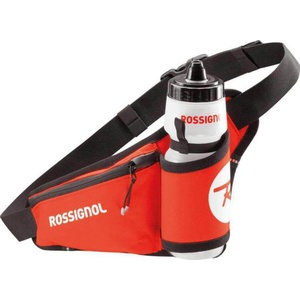 Ledvinka Rossignol Bottle Holder Blaze RKEB206, Rossignol