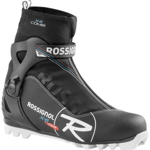 Boty Rossignol X-6 Combi RIEW210, Rossignol