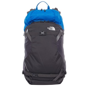 Batoh The North Face SNOMAD 26 CLH7DMU, The North Face
