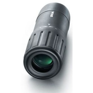 Dalekohled Silva POCKET SCOPE 890718, Silva