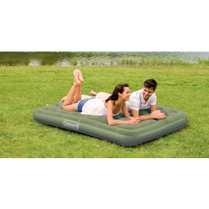Nafukovací matrace Coleman Comfort Bed Double, Coleman