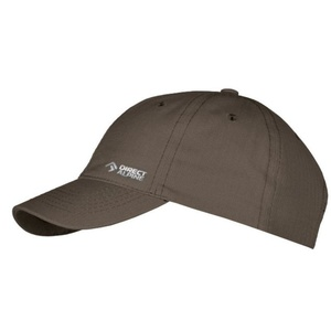 Kšiltovka Direct Alpine Cap 2.0 brown, Direct Alpine