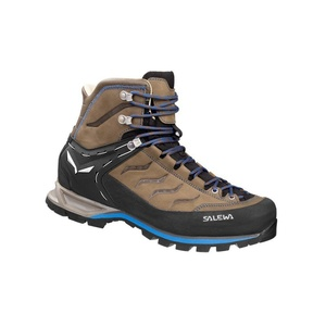Boty Salewa MS MTN Trainer Mid L 63440-2714, Salewa