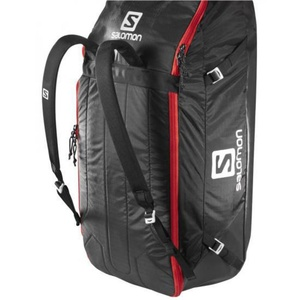 Taška Salomon PROLOG 70 BACKPACK 379926, Salomon