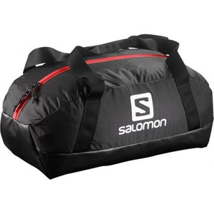 Taška Salomon PROLOG 25 BAG 380023, Salomon