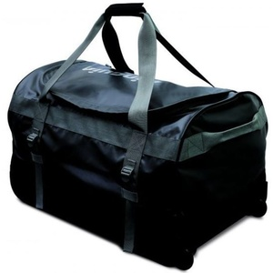 Taška Pinguin Roller duffle bag 140 black, Pinguin