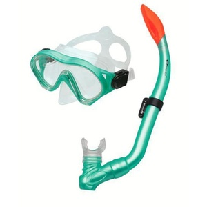 Sada Spokey CAYMAN JUNIOR, Spokey
