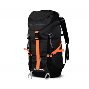 Batoh Trimm Central 40 l black, Trimm