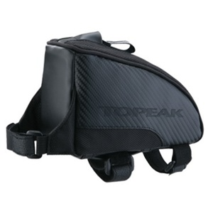 Brašna Topeak Fuel Tank Medium TC2296B, Topeak