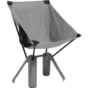 Židle Therm-A-Rest Treo Chair 2016 Grey 09226, Therm-A-Rest