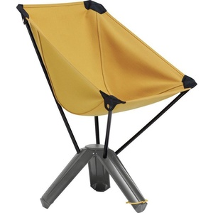 Židle Therm-A-Rest Treo Chair 2016 Yellow 09228, Therm-A-Rest
