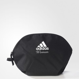 Taška adidas Perfect Gym Tote AY5399, adidas