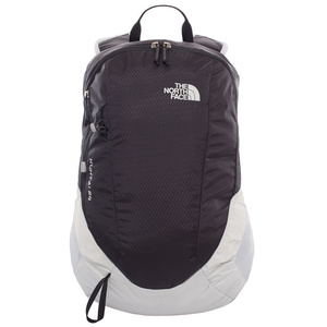 Batoh The North Face KUHTAI 24 CWU1C4V, The North Face