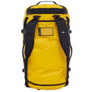 Taška The North Face BASE CAMP DUFFEL L CWW1ZU3, The North Face
