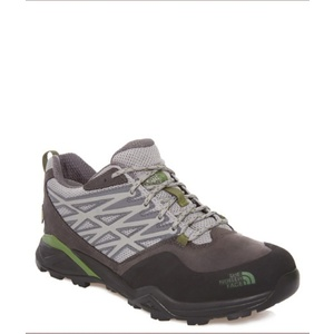 Boty The North Face M HEDGEHOG HIKE GTX CDF6HDG, The North Face