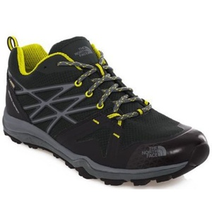 Boty The North Face M HH FP LITE GTX CDG3GPU, The North Face